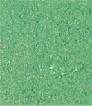 vert-clair.jpg